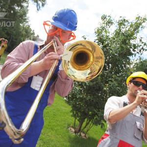 Jazz_Band1