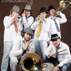 Jazz_Band10