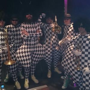 Jazz_Band8