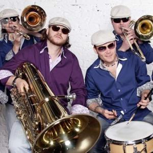 Jazz_Band9