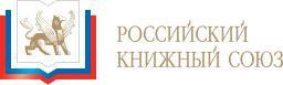 logo книги