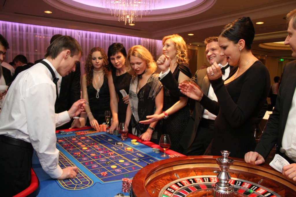 Black gambling holdem jack online party poker roulette texas casino signage progressive meters